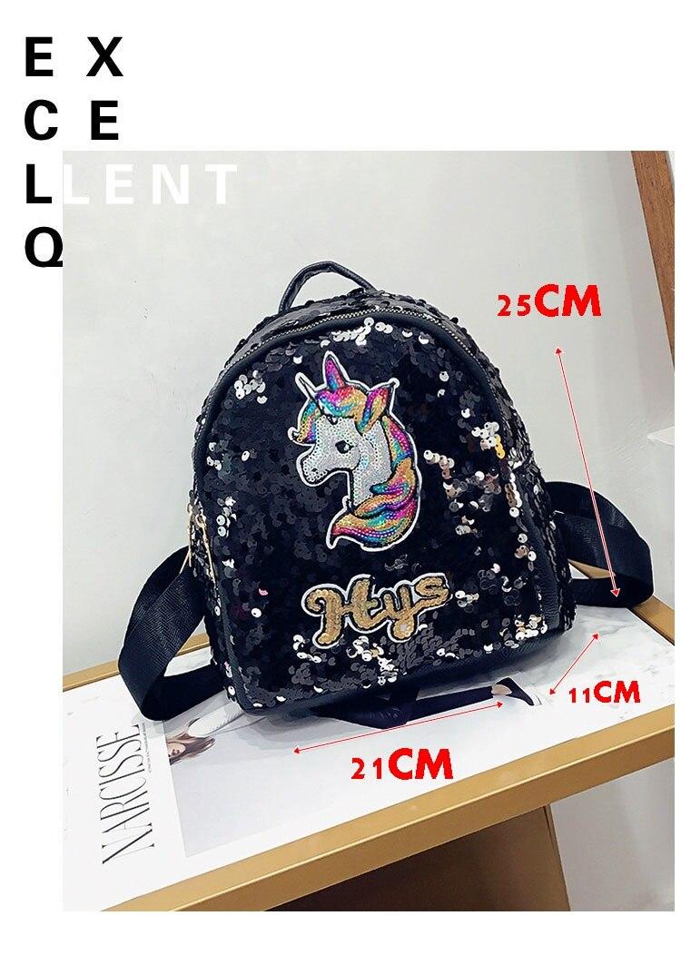 backpack (19)