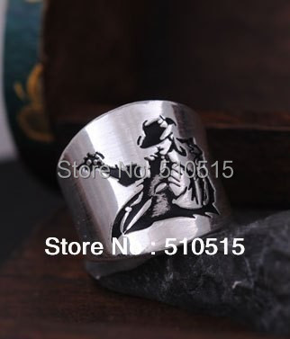 compare prices on michael jackson wedding ring online shopping