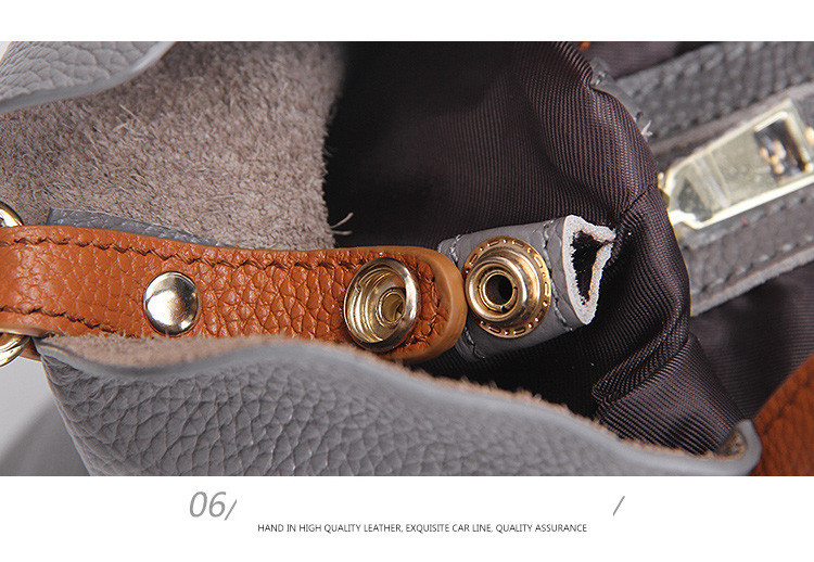 Feminino Casual Saco de Compras Top-handle Bags Para mulheres