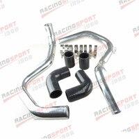 FMIC Seat Sport Ibiza Hard Pipework Kit Seat For Ibiza / VW Polo & Skoda Fabia