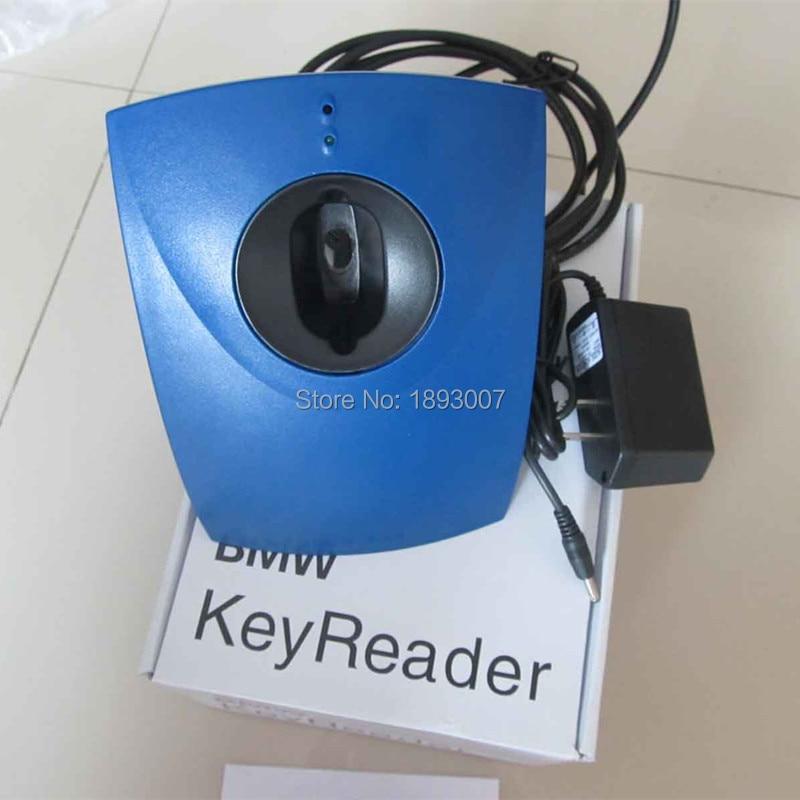 For BMW Key Reader (12)