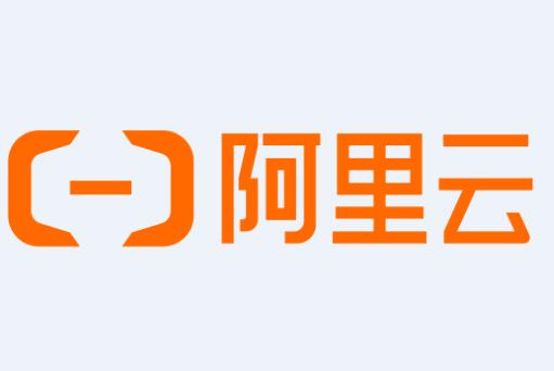 本站服务器正式从vultr日本转移到阿里云香港