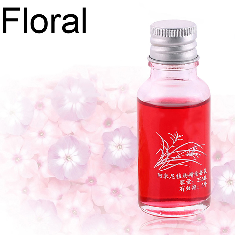 Image 3 - Car Perfume Bottle 25ml Air Freshener Auto Ornament Perfume Odor Refill Multi Flavor Liquid Replacement Flavoring Accessories-in Air Freshener from Automobiles & Motorcycles