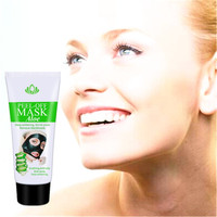 Face Care Acne Scar Removal Freckles Acne Spots Skin Care Msak Treatment Stretch Marks Whitening Anti Acne Fade Dark Spots Face Face Mask & Treatments