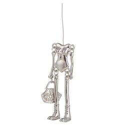 Yeni El Yapımı Bebek Kolye Alaşım Çeşitli Çıplak Organları DIY Aksesuarları Gümüş Altın Siyah Metal Çeşitli Renk hediye Takı