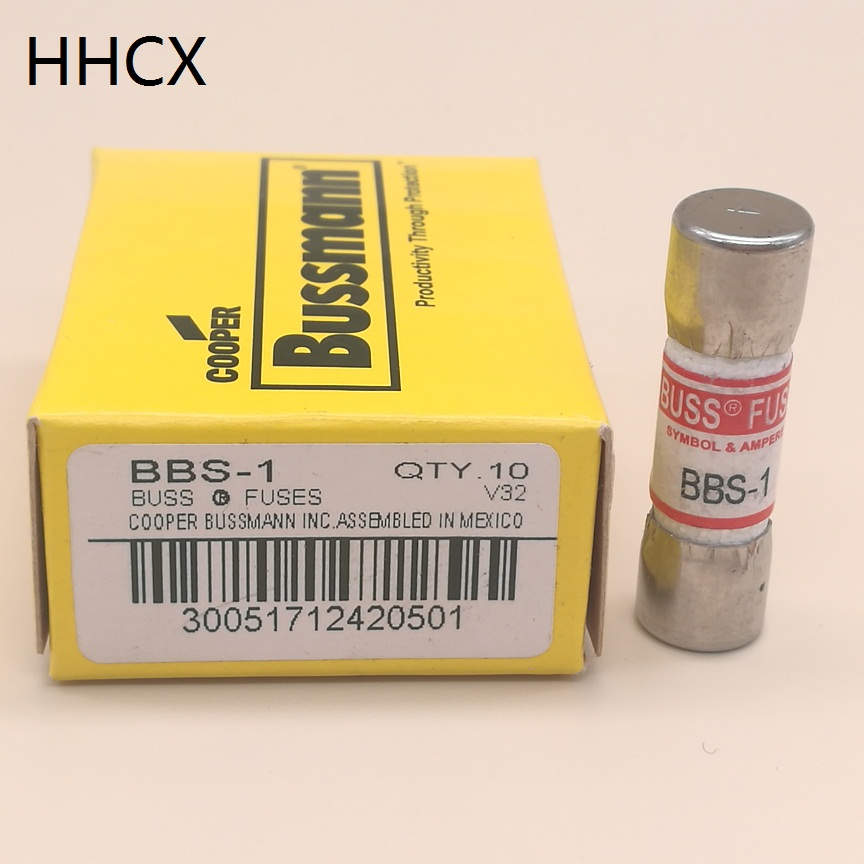 Best Top 10 Ceramic Fuse 3 List And Get Free Shipping 10ebm9kl