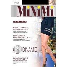 Колготки женские Minimi Dinamic 50
