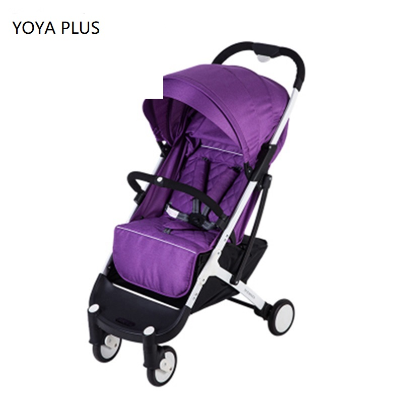New Yoya Plus Seat SunShade Cover and Seat Pad Pram Mattress Hood Cushion Pad no frame Original Yoyaplus Stroller Accessories xuankun vintage motorcycle modified coffee saddle cover seat cushion cover hump tail shell tail hood