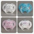 Preço especial 4 cor brilhante feito à mão bling cristal rhinestone Bebê Chupeta/Mamilos/Manequim/cocka/chupeta & clips chupeta