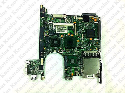 382688-001 for hp Compaq NC8230 NX8220 laptop motherboard 915PM ddr2 Free Shipping 100% test ok la 5972p for lenovo ideapad g555 laptop motherboard ddr2 free shipping 100% test ok