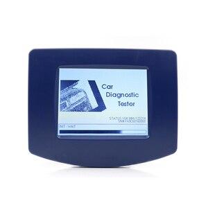 Image 4 - FTDI Digiprog3 Vollen satz Digiprog 3 V4.94 entfernungsmesser programmierer DigiprogIII Laufleistung Richtige Werkzeug Leistungsstarke Für Die Meisten Autos DHL Freies