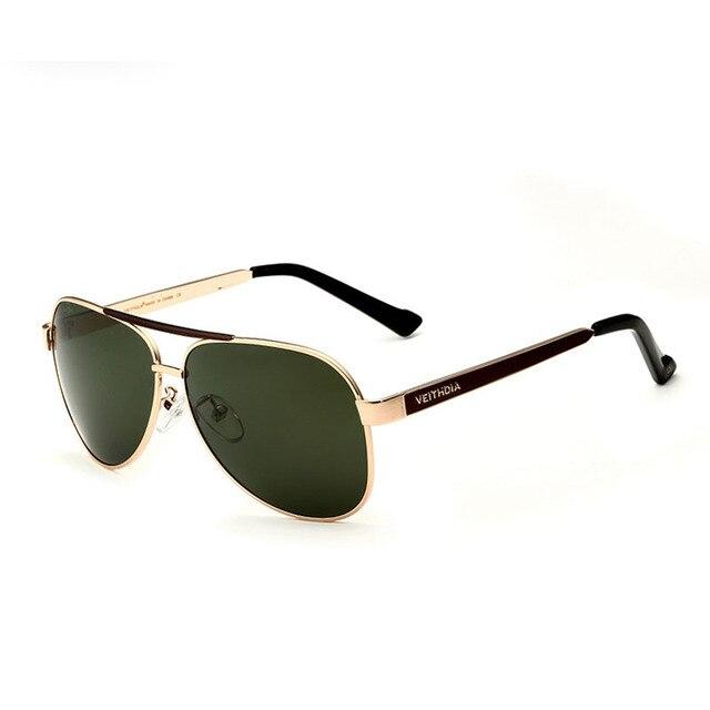 50cd18d77 Óculos Polarizados steampunk retro vintage homens carter lunette óculos de sol  raios quentes do sexo masculino