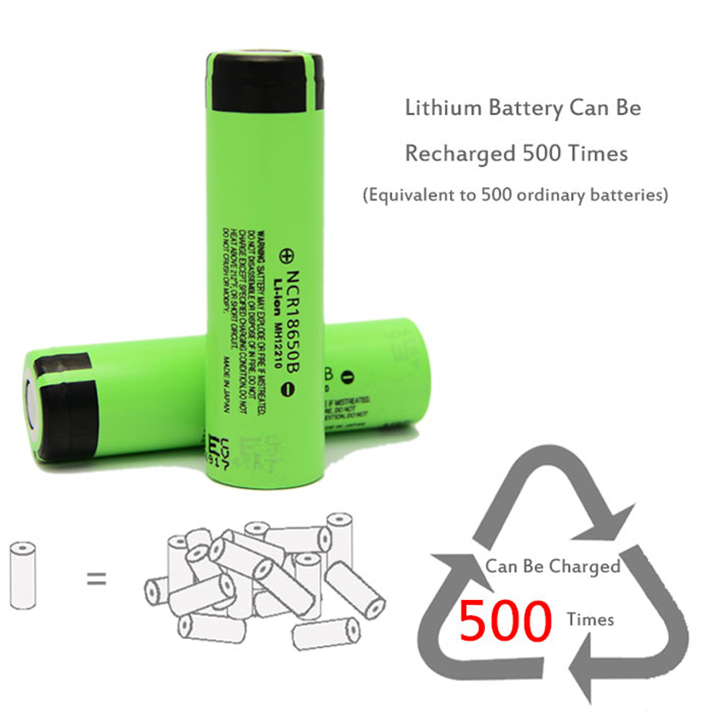 high capacity silicon air battery essay A key attribute of silicon in lithium ion batteries (lib) is the higher capacity a remaining challenge however is the limited lifetime of lib when crystalline si breaks down during their repeated charge-discharge cycle and some parts become electrically isolated and no longer contribute to capacity.