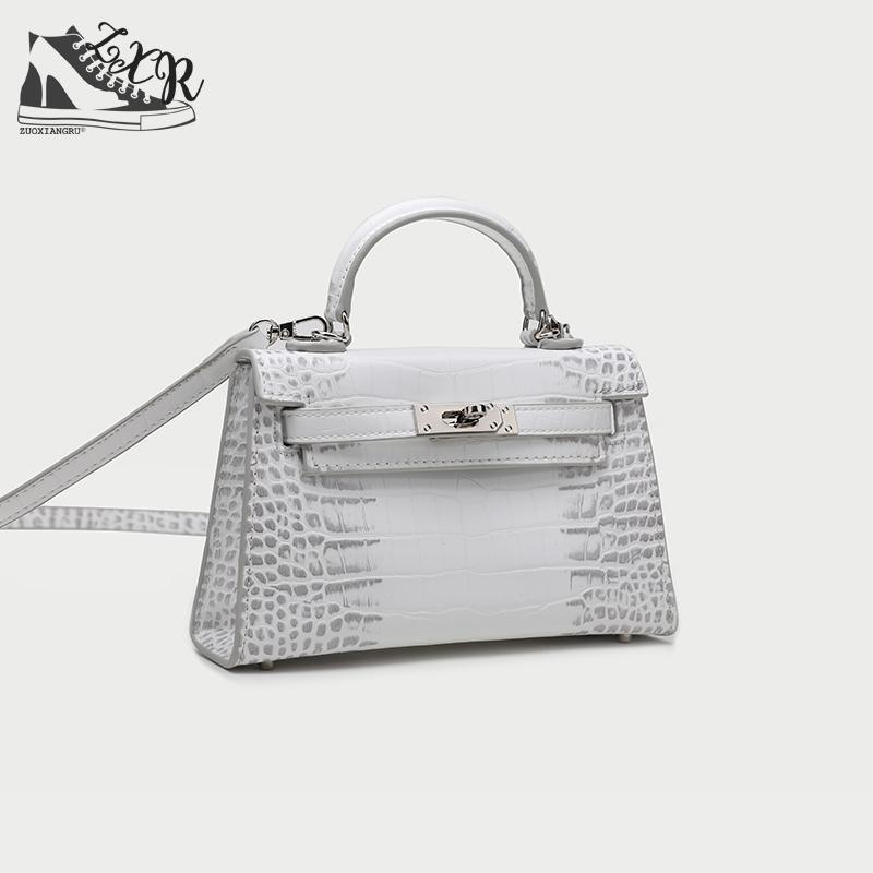 Zuoxiangru Handbags New Women Chic Bags Shoulder Diagonal Bag High Quality Tote Bag Variety Of Colors Be Selected Mini BagZuoxiangru Handbags New Women Chic Bags Shoulder Diagonal Bag High Quality Tote Bag Variety Of Colors Be Selected Mini Bag
