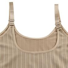 Women Post Natal Postpartum Recovery Shapewear Corset Girdle Slimming Shaper