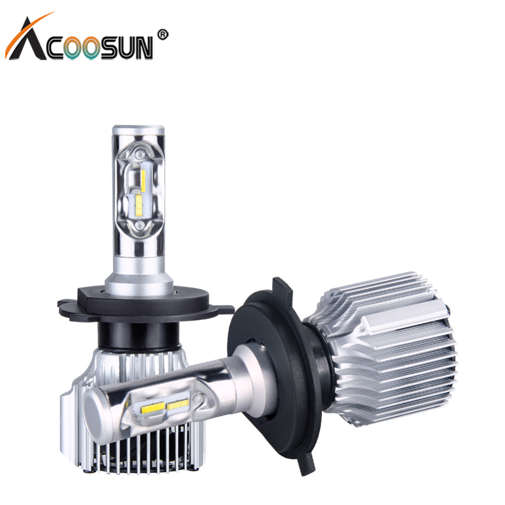 H4 Led H7 Car Headlight Bulbs 12V 72W HB3 9005 HB4 9006 H8 H11 Auto Light 9012 HIR2 Dual Color 3000k 6500k Led Fog Lamp 10000LM nighteye led car headlight bulbs 9005 hb3 9006hb4 9012 h4 9003 h7 h11 h13 000lm 50 set 6500k car fog light bulb car light source