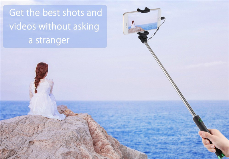 Luxury-Wired-Selfie-Stick-Extendable-Handheld-Monopod-Fold-Self-portrait-Holder-for-IPhone-5-5C-5S-6-6S-7-Plus-Perche-Selfi-Stik (7)