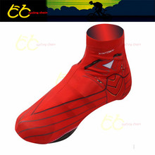 2016 Hot Sale New Unisex Sport Cycling Shoe Cover Autumn Winter Quick Dry Dustproof