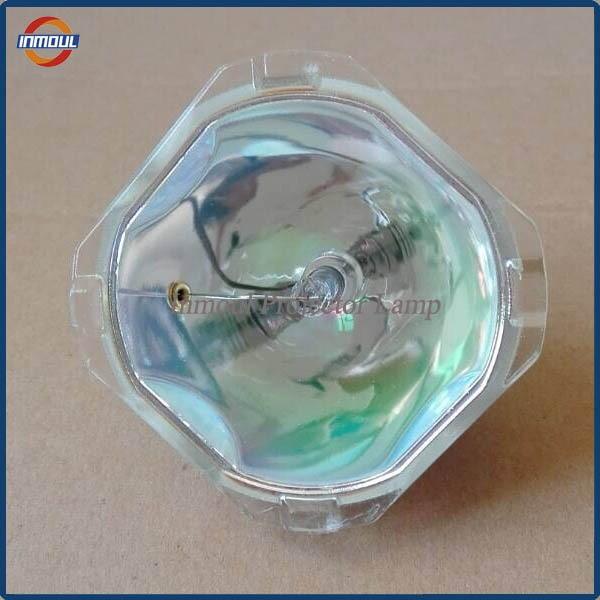все цены на Replacment Bare Lamp ET-LAE4000 for PANASONIC PT-AE4000 / PT-AE4000U / PT-AE4000E онлайн