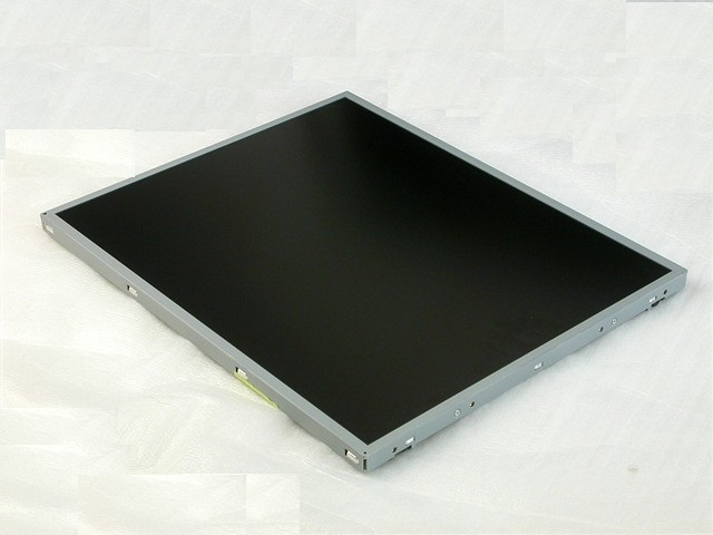 KG057QV1CA-A050 Touch panel for 5.7 TFT-LCD display REPAIR, HAVE IN STOCK m195fge l20 lcd panel display monitor for old machine repair have in stock