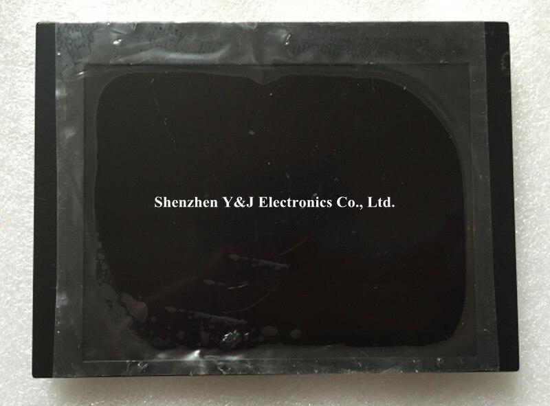 5.7 320*240 lcd panel KCS057QV1BR-G215.7 320*240 lcd panel KCS057QV1BR-G21
