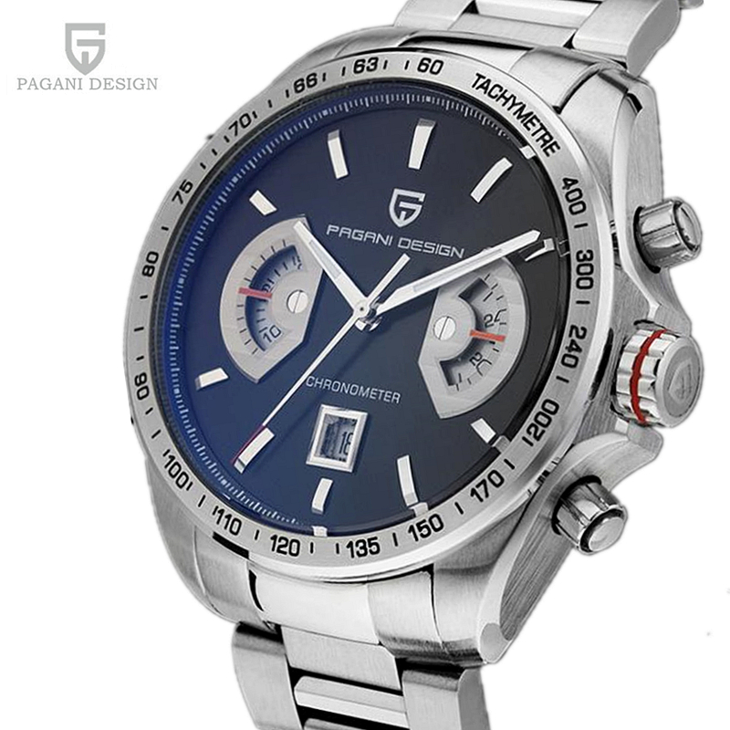 Relogio Masculino 2016 Men Luxury Brand Multifunction Sport font b Watches b font Dive 30m Military