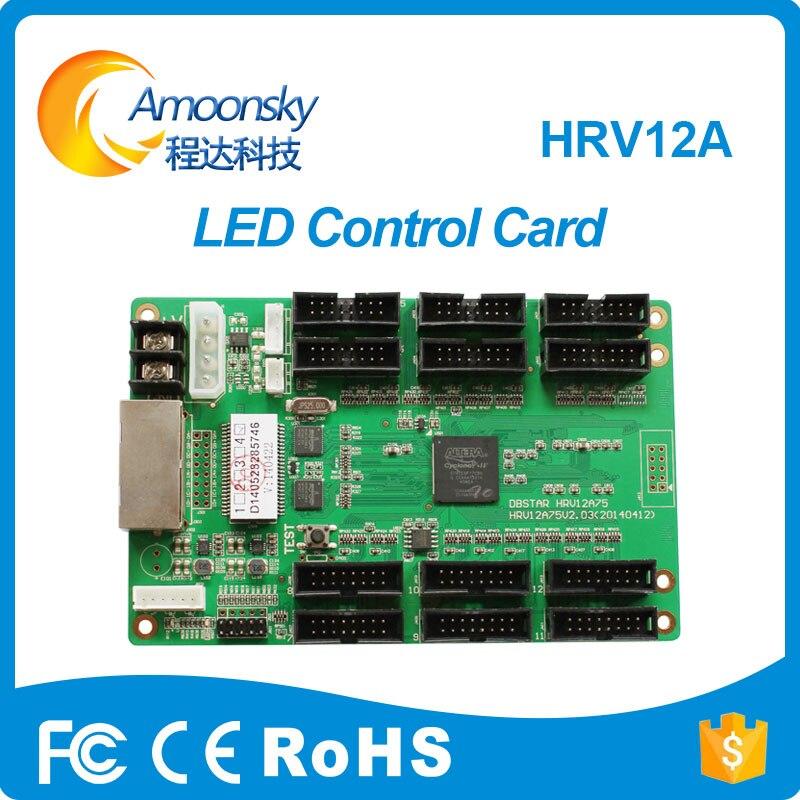 5PCS X CM1671B CMO TQFP64 LCD chip
