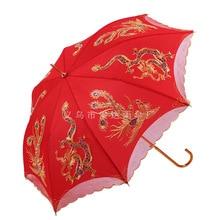 Ручной работы, свадебный душ, подарок на день рождения, винтажное баттенбергское кружево, веер, кружевной зонтик, набор зонтов, Свадебный актер, реквизит для фото, кружевной зонт