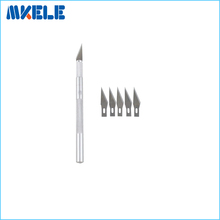 Knife Blades Wood Tools,Blade