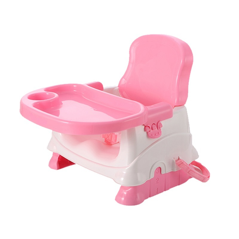 Sandalyeler Mueble Infantiles Chaise Plegable Stoelen Child Baby Cadeira silla Fauteuil Enfant Kids Furniture Children Chair taburete mueble infantiles poltrona sandalyeler armchair balcony designer child children cadeira silla kids furniture baby chair