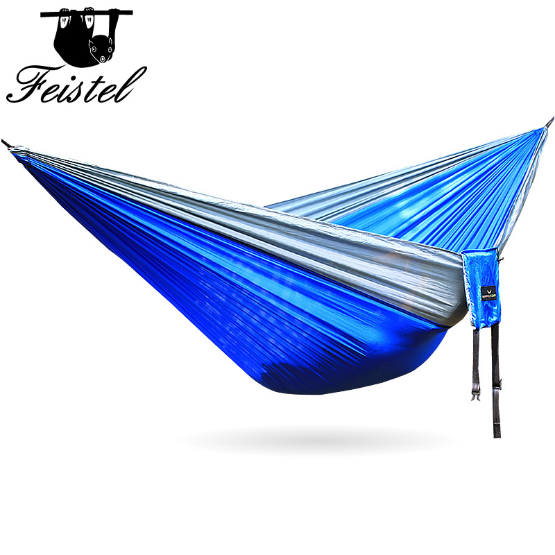 Hamock Chair Hammock Swing Parachute Fabric Outdoor Hammock