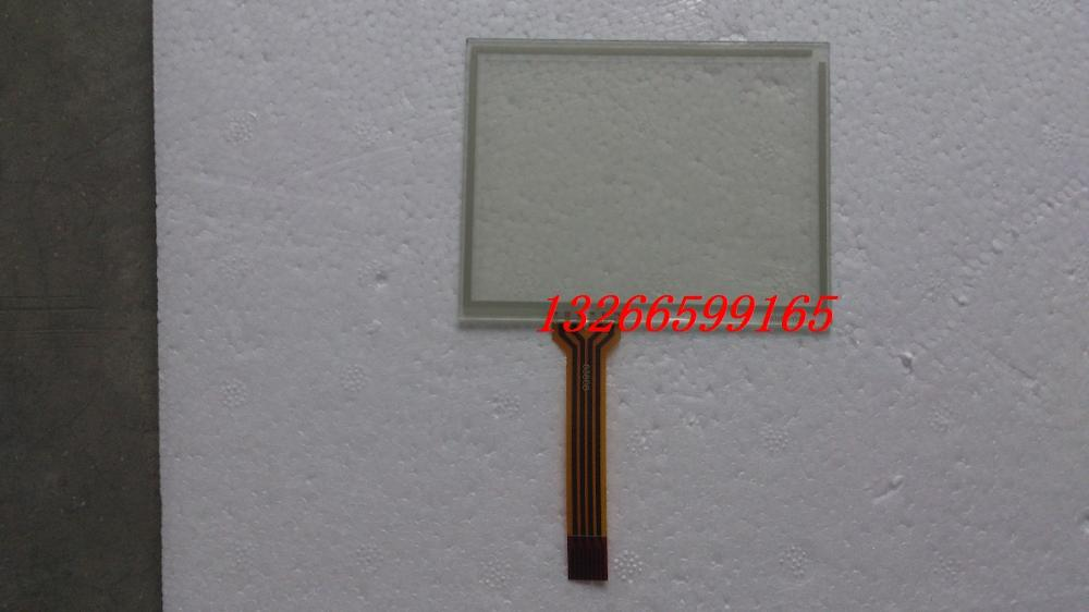 ФОТО New Schneider touch screen 3.8 inch XBTGT1105 touch glass