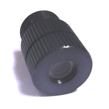 25mm CCTV Lense IR Board Lens view 70m for both 1/3″ and 1/4″ CCD Camera