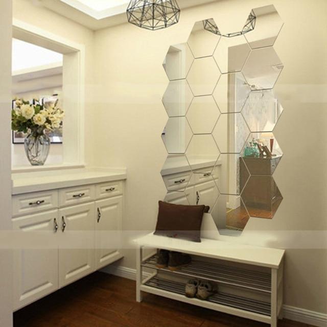Stunning Decor Woonkamer Images - House Design Ideas 2018 - gunsho.us