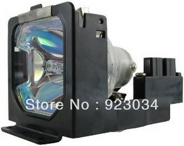 все цены на projector lamp POA-LMP31 for SANYO PLC-SW10 / PLC-SW15 / PLC-SW15C / PLC-XW10 онлайн