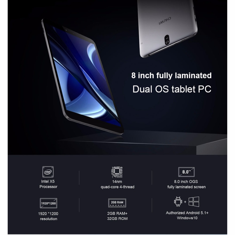Tempat Jual This Is Microsofts Canceled Surface Mini Exclusive Condotti Cn1024 Bl04 L04 Segreto Jam Tangan Pria Navy Original Chuwi Hi8 Air Tablet Pc 80 Inch 2gb 32gb Android 51