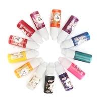 Dye Epoxy Sale Online