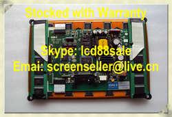 Лучшая цена и качество оригинальный PG640400SA16P промышленный ЖК-дисплей