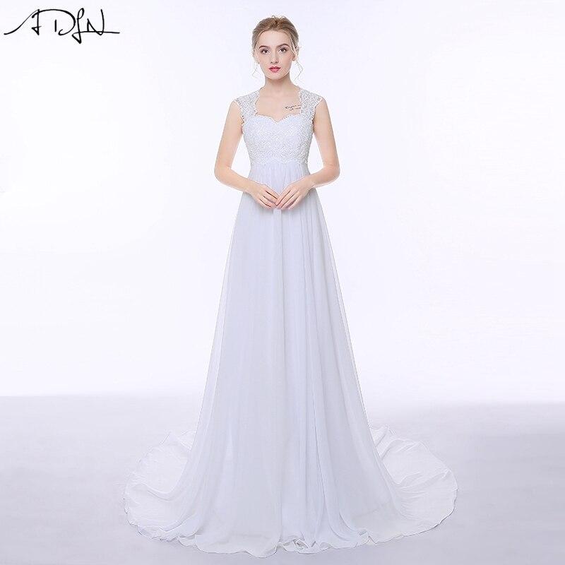de baratos novia gasa – vestidos hazuvwqadx