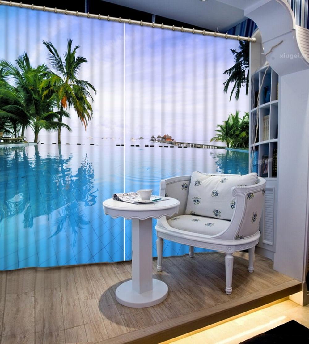 Wohnzimmer Fenster Dekoration - Caseconrad.com