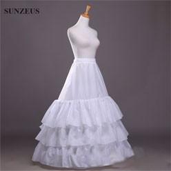 bridal petticoats 2
