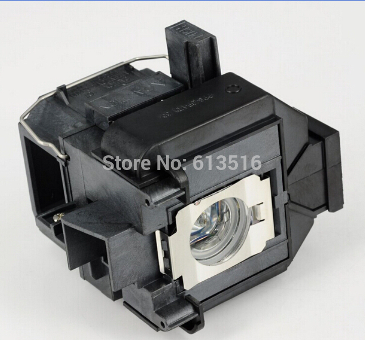 Bare lamp with housing V13H010L69 FIT projector HC 5020UBe PowerLite ProC6020UB 180Day warranty new projector bulb vlt hc7000lp lamp with housing for mitsubishi hc6500 hc7000 180day warranty