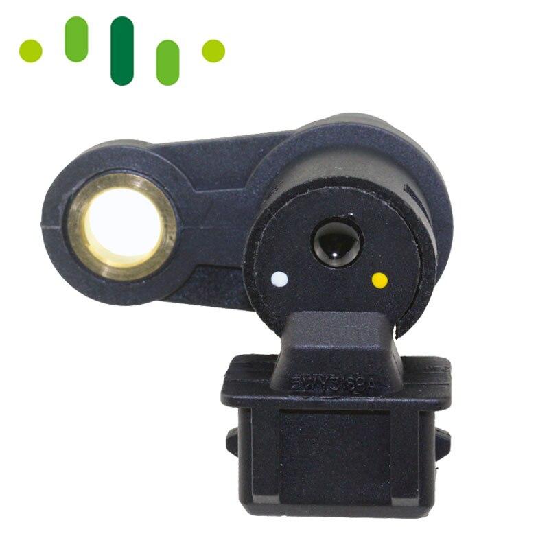 96325867 5WY3168A Nockenwelle Position Sensor Für DAEWOO KALOS CHEVROLET Aveo MATIZ FUNKEN 0,8 1,0 1,2 1,4 89933124 ADG07230 550401