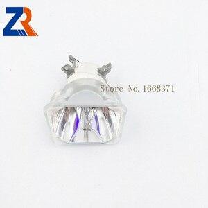 Image 2 - ZR Hot saless ET LAL500 Compatible Projector Bulb/Lamp for PT LW330 PT LW280 PT LB360 PT LB330 PT LB300 PT LB280 PT TW340 PT TW3