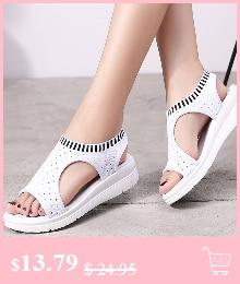 HTB1yK2gOhTpK1RjSZFMq6zG VXa1 Women Sandals Gladiator 2019 Summer Casual Shoes Bohemia mujer Wedding Shoes Crystal feminina Ladies Flip Flops Beach Sandals