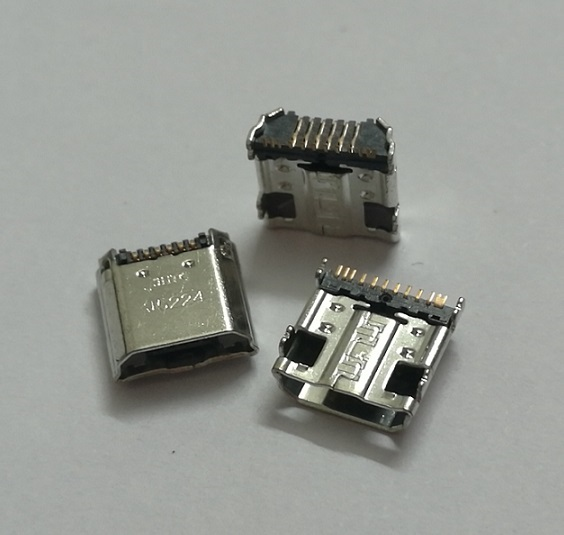 Power Volume Button Mic Flex Cable For Samsung Galaxy Tab 3 7.0 T210 T210R