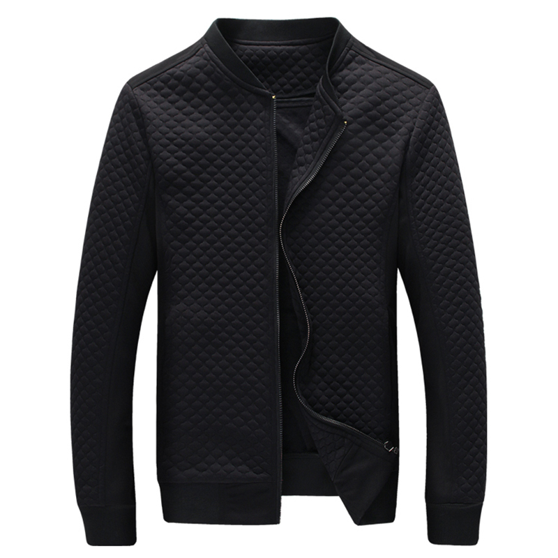 sale 2017 new fashion brand jacket clothes trend
