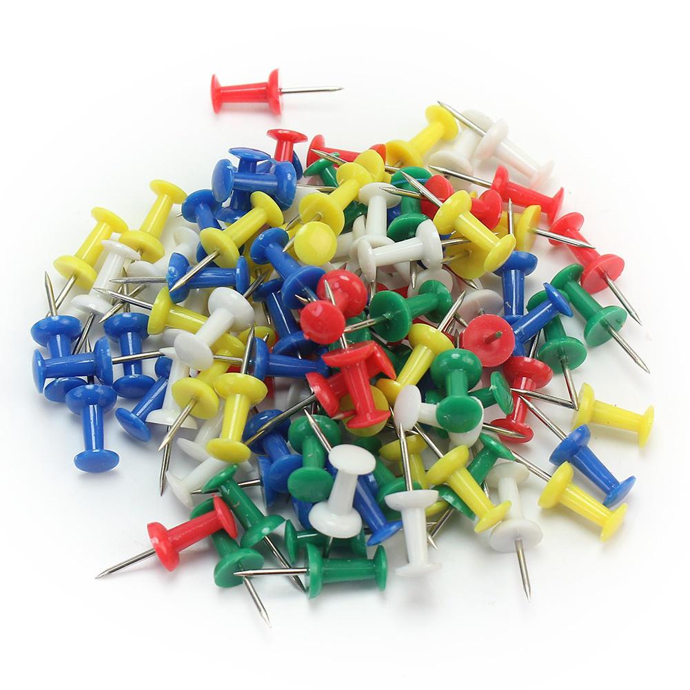 Popular Pin Board Cork Buy Cheap Pin Board Cork Lots From