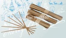 Kits para fazer cracker de natal, frete grátis 144 peças de kits de artesanato, conteúdos de natal, artesanato, feitos à mão