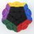 Dayan Megaminx cubo mágico IQ Puzzles velocidad juguete de aprendizaje y educación cubo personalizado cubo mágico juego de juguetes